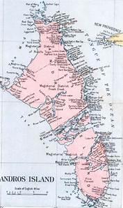 Andros Island1
