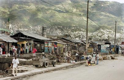 cite-soleil-port-au-prince-haiti4-